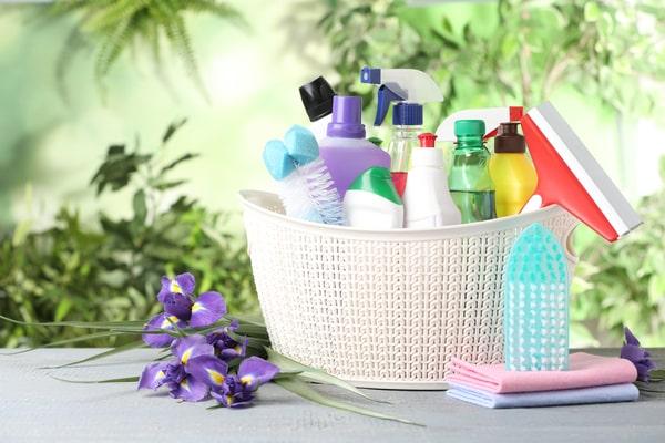Comment nettoyer rapidement sa chambre ?