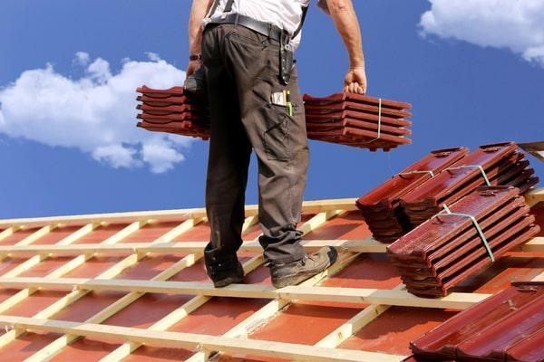 Comment rénover sa toiture ?