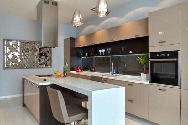 Comment choisir ses meubles de cuisine ?