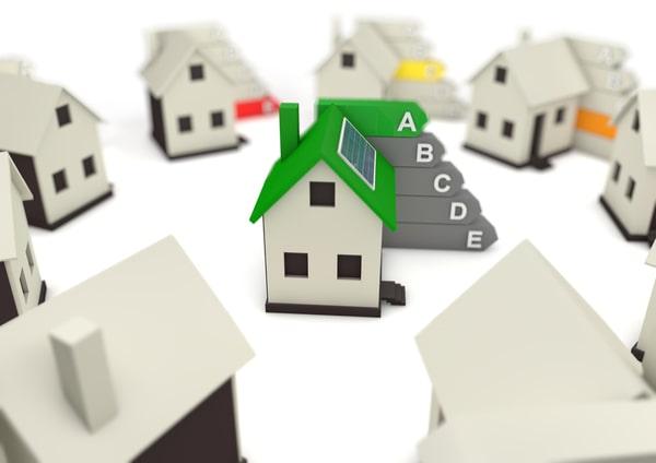 Comment économiser l'énergie électrique d'une maison ?