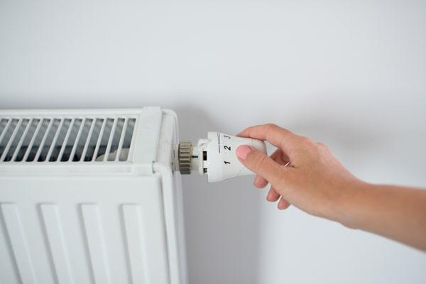 Comment optimiser sa consommation de chauffage